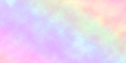 Tumblr Background Debandje