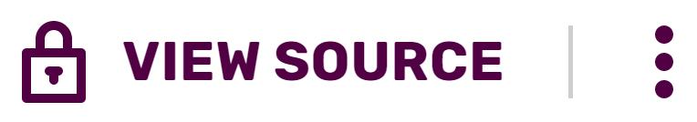 ViewSourceButton