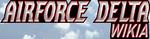 Airforce Delta Wiki-1