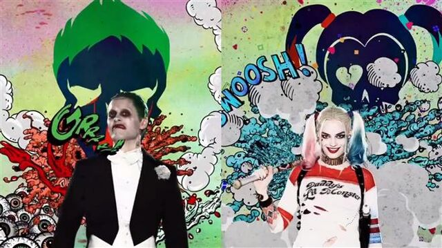 File:Jared-Leto-The-Joker-Margot-Robbie-Harley-Quinn-Suicide-Squad-character-promo.jpg