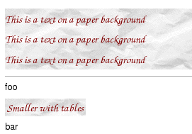 File:Paper-example.png