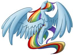 File:Rainbowdragon.jpg