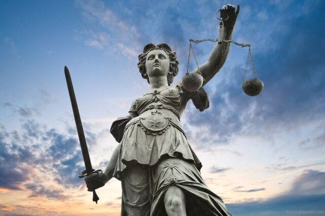 File:Statue-Of-Goddess-Justice.jpg