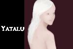 File:YataluTemplate.png