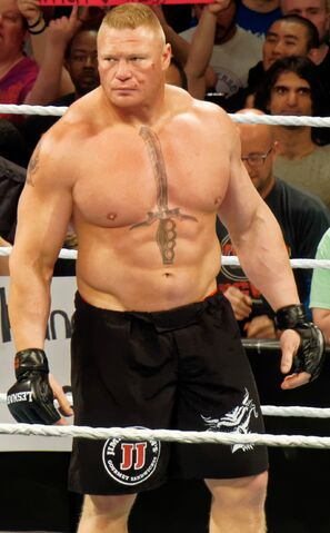 File:Brock Lesnar in March 2015.jpg