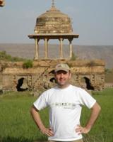 India temple2