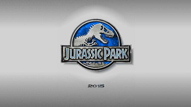 File:Jurassic park 4 2015-www.hdwallpapers3d.co .jpg