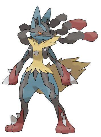 File:Pokemon-Mega-Lucario.jpg