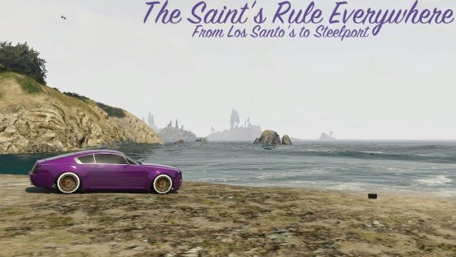 File:The Saints Rule Everywhere From SteelPort To Los Santo's.jpg