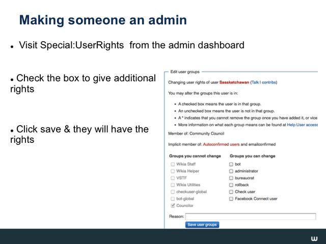 File:Admin dashboard webinar Slide25.png