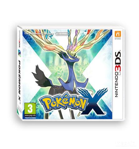 File:Pokemon x box art.jpg