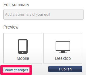 File:PreviewShowchanges.png