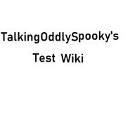 Test Wiki