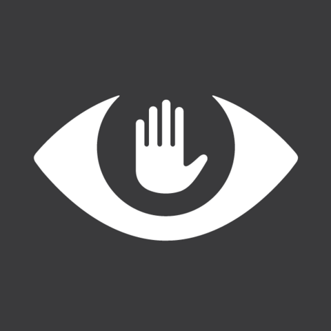 File:Eyecon-dark-600.png