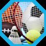 Icoon-nl-sport