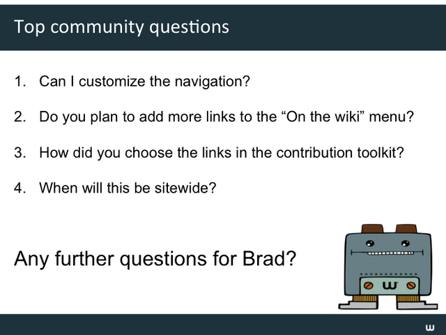File:Message Wall & Wiki Nav Slide11.png