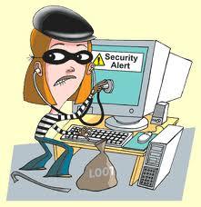 File:Virus-informaticos2.jpg