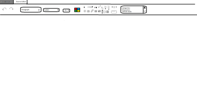 File:Visualeditorsuggestion.png