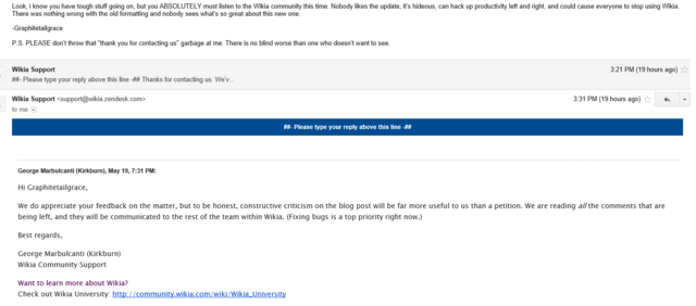 File:Wikia email.png