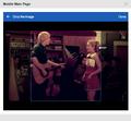 Thumbnail for version as of 19:08, September 9, 2015