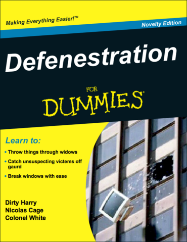 File:Defenestration for Dummies.png