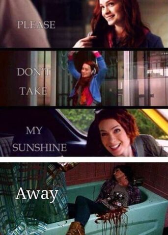 File:Dont take my sunshine away-0.jpg