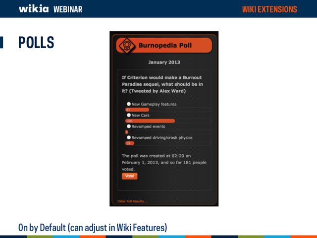 File:Extensions Webinar Slide34.png