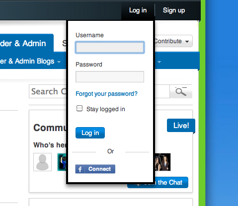 File:Log-in sign-up.png