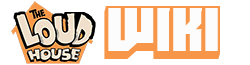 File:Loud House Wordmark.png