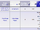 Fixing wikitable sortable headers post MW 1.19