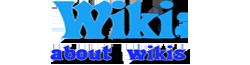 File:Лого Вики Вики.png