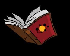 File:BookOfManyGospels.png