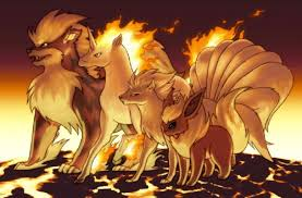 File:Fire type pokemon.jpg