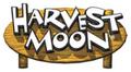 Thumbnail for version as of 22:54, September 21, 2011