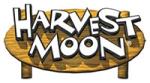 File:Harvest Moon Logo.png