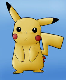 Pikachu-pikachu-23385603-814-982