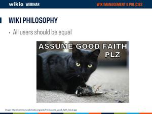 Policies Webinar 2013 Slide08