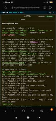 Screenshot 2020-07-10-09-26-36-208 com.sec.android.app.sbrowser