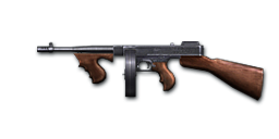 File:Thompson M1928.png