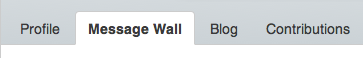 File:Wall tab.png