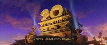 20thCentury Fox