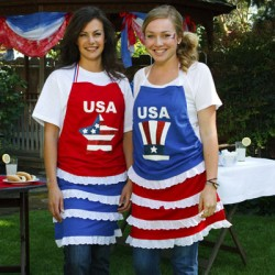 File:250px-4th of July Apron Holiday Craft Project.jpg