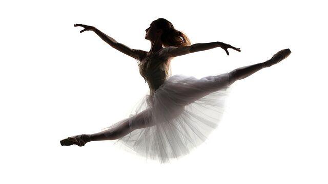 File:Ballet.jpg