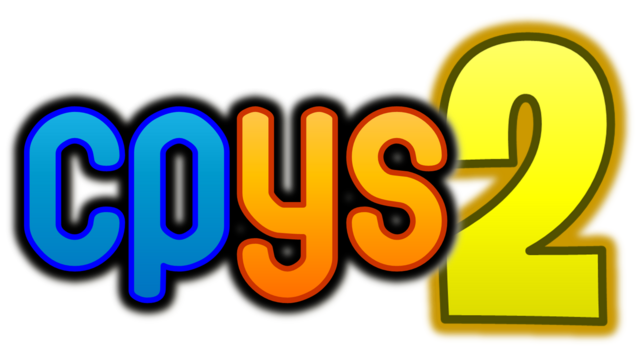 File:CPYS2 CustomLogo.png