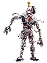 File:ENNARD.jpeg