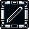 File:MMPicturePencilProfile.png