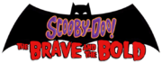 Scooby-doo--batman-the-brave-and-the-bold-5a675761b3912