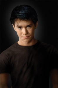 File:Seth Clearwater.jpg