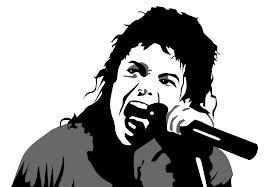 File:Singer.jpg