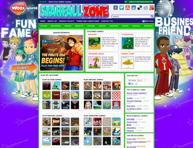 File:Starfallzone.png